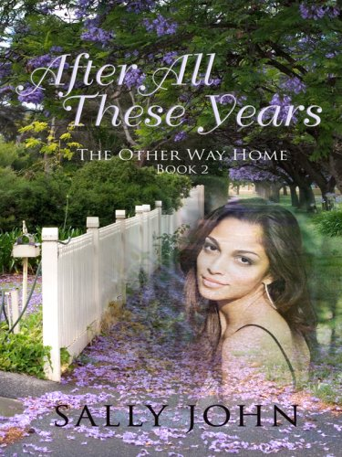 9781410413154: After All These Years (Thorndike Press Large Print Christian Fiction)