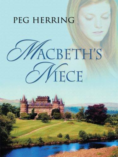 9781410413406: Macbeth's Niece (Thorndike Press Large Print Clean Reads)
