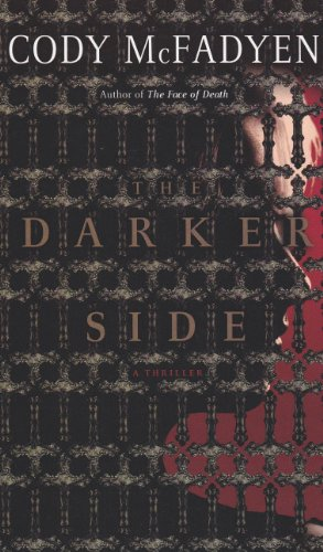 The Darker Side (Thorndike Crime Scene): McFadyen, Cody