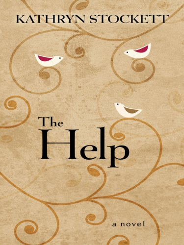 The Help (Thorndike Press Large Print Basic: Stockett, Kathryn