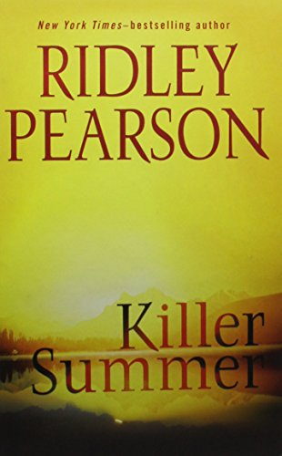 9781410415837: Killer Summer (Walt Fleming)