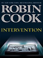 9781410415912: Intervention (Thorndike Press Large Print Basic Series)