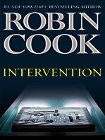 9781410415912: Intervention (Basic)