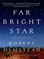 9781410416049: Far Bright Star (Thorndike Press Large Print Historical Fiction)
