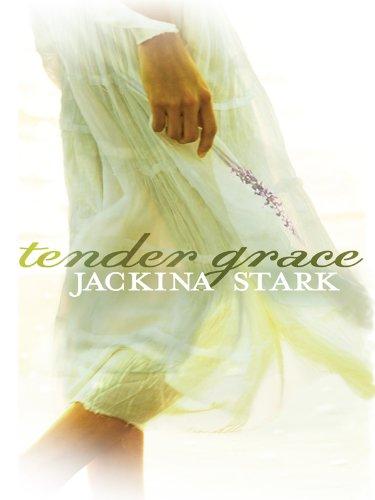 9781410416148: Tender Grace (Thorndike Christian Fiction)