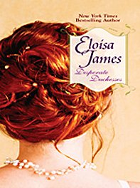 9781410416353: Desperate Duchesses (Thorndike Romance)
