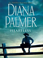 9781410416841: Heartless (Thorndike Romance)