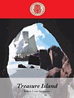 Treasure Island (Perennial Favorites Collection)
