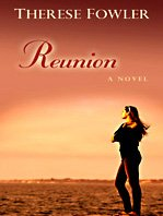 9781410417459: Reunion (Thorndike Press Large Print Basic Series)