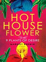 Hothouse Orchid: Woods, Stuart