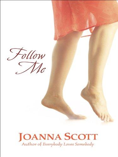 9781410417732: Follow Me (Thorndike Press Large Print Basic)
