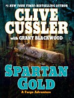 9781410418975: Spartan Gold (Basic)