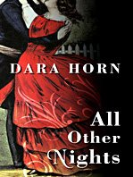 9781410419187: All Other Nights (Thorndike Press Large Print Basic Series)