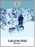9781410419248: The Call of the Wild and Selected Stories (Perennial Favorites Collection)