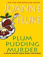 9781410419385: Plum Pudding Murder (Thorndike Mystery)