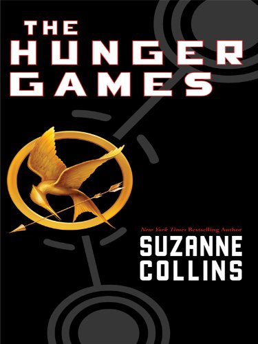 annotated book log the hunger games The fourth and final installment of the hunger games premieres on november 20th throughout the series, first introduced in books by suzanne collins and culminating in mockingjay, part 2, fans have borne witness to a lot of unbelievable stuff: children mercilessly killing other children, secret electromagnetic force fields, brutal rebellion in.