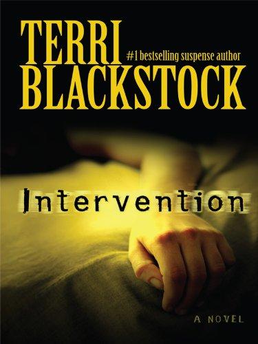 9781410420695: Intervention (Intervention Series, Book 1)