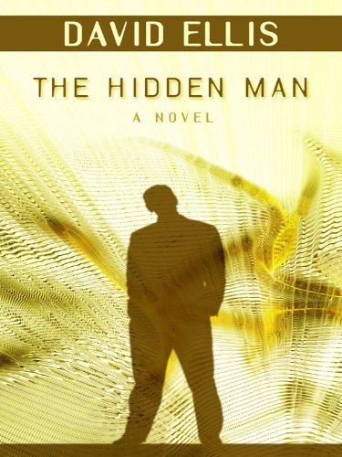 9781410421425: The Hidden Man (Wheeler Hardcover)
