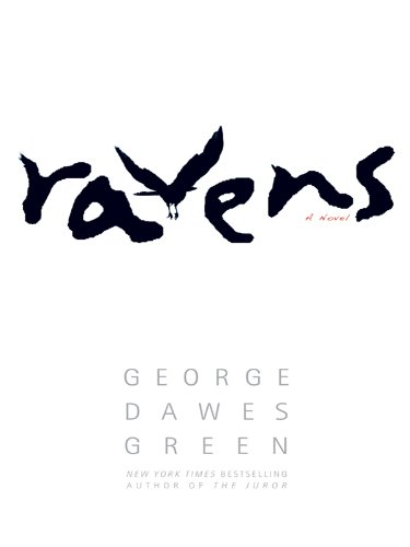 9781410421456: Ravens (Thorndike Press Large Print Basic Series)