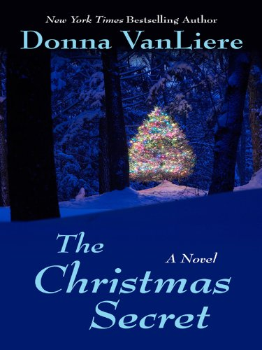 9781410421739: The Christmas Secret (Basic)