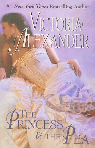 9781410423016: The Princess & the Pea (Superior Collection)