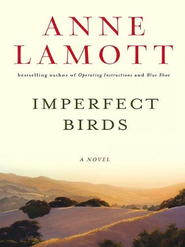 9781410423627: Imperfect Birds (Thorndike Core)