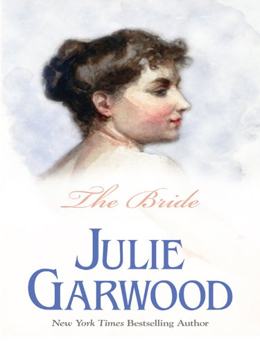 9781410424464: The Bride (Thorndike Famous Authors)
