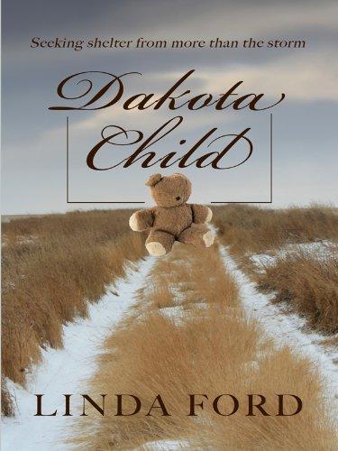 9781410425553: Dakota Child (The Dakota Series #2)