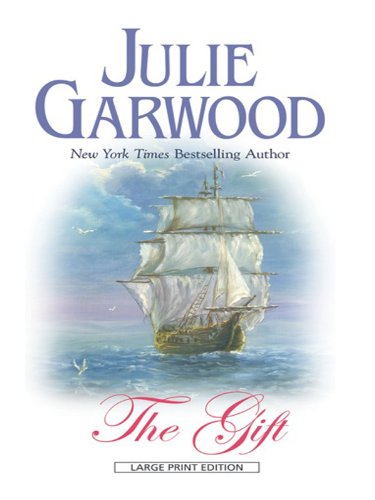 9781410426284: The Gift (Thorndike Famous Authors)