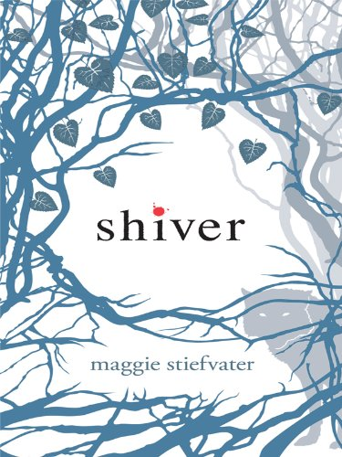 9781410426673: Shiver (Thorndike Literacy Bridge Young Adult)