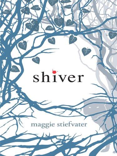 9781410426673: Shiver