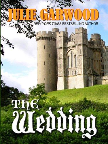 9781410427342: The Wedding (Thorndike Famous Authors)