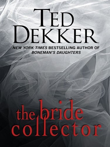 9781410427854: The Bride Collector (Thorndike Press Large Print Core)
