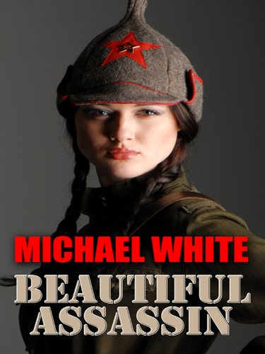 9781410427892: Beautiful Assassin (Thorndike Thrillers)