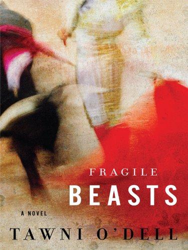 9781410428646: Fragile Beasts