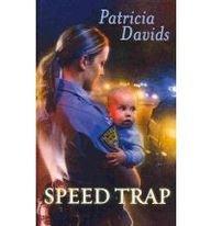 9781410429667: Speed Trap (Thorndike Christian Mystery)