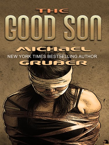 9781410431189: The Good Son (Thorndike Thrillers)