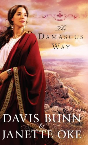 9781410431240: The Damascus Way (Acts of Faith)