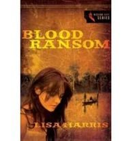 9781410431288: Blood Ransom (Mission Hope)