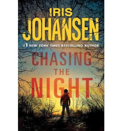 9781410431523: Chasing the Night