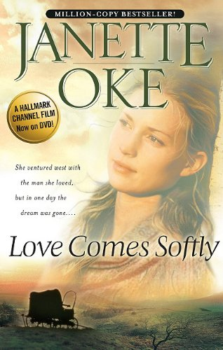 9781410431998: Love Comes Softly