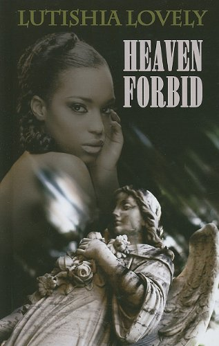 9781410432483: Heaven Forbid (Thorndike Press Large Print African-American)