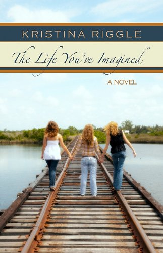 9781410433374: The Life You've Imagined (Thorndike Press Large Print Superior Collection)