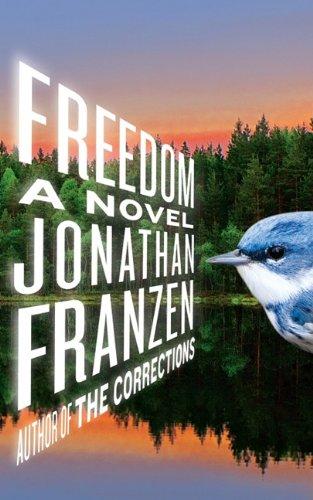 9781410433763: Freedom (Thorndike Press Large Print Basic Series)