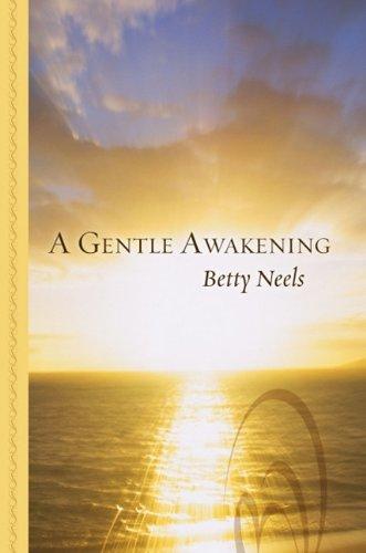 A Gentle Awakening (Thorndike Large Print Gentle Romance Series) (9781410434012) by Betty Neels