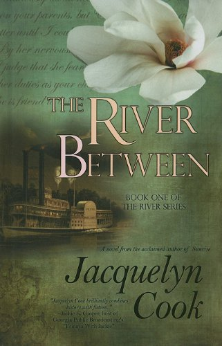 9781410434142: The River Between (The River Series: Thorndike Press Large Print Clean Reads)