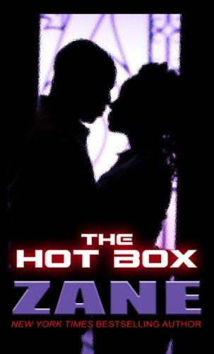 The Hot Box (Thorndike African-American) (1410434583) by Zane
