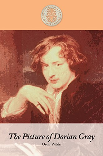 an analysis of the aestheticism in the picture of dorian gray by oscar wilde and the love song of j