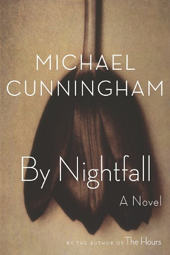 9781410435545: By Nightfall (Thorndike Press Large Print Basic Series)