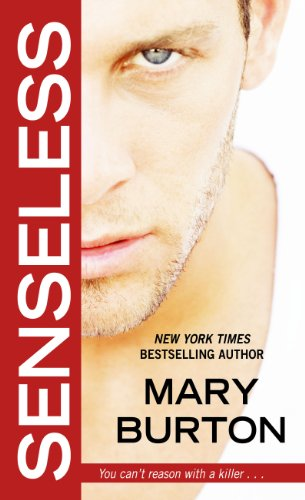 9781410436276: Senseless (Thorndike Press Large Print Core Series)